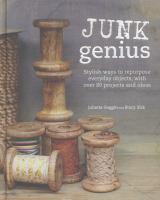 Junk_genius