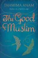 The_good_muslim.aspx