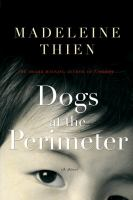 Dogs_at_the_perimeter.aspx