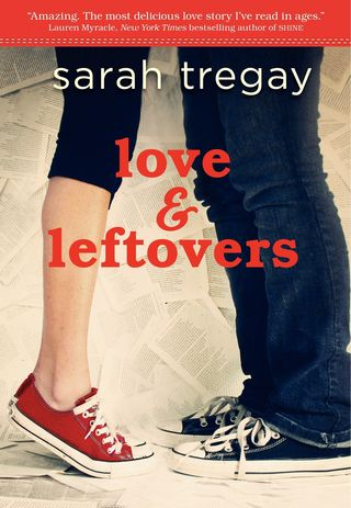 LoveandLeftovers_cover_media
