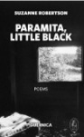 Paramita-little-black