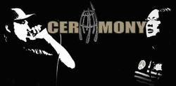 CerAmoney