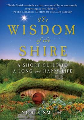 Wisdom-of-the-Shire1-660x938