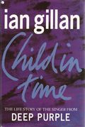 Child in Time by Ian Gillan