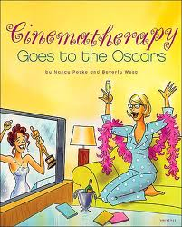 Cinematherapy2