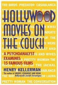Hollywoodmovies