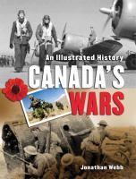 Canadaswars
