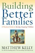 Building Better Families on tpl.ca