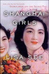 Shanghaigirls-free-book-100x150