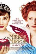 Mirror Mirror film