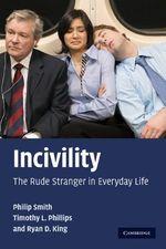 Book_incivility