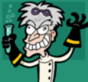 Thumb_Mad_scientist_caricature