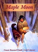Mapple Moon 1997