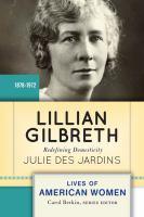 Lillian Gilbreth redefining domesticity