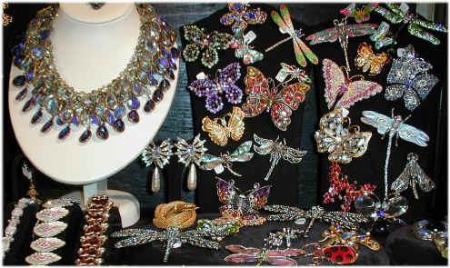 Costume_jewellery