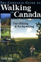 Walking in Canada