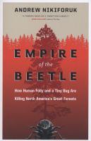 Empire beetle