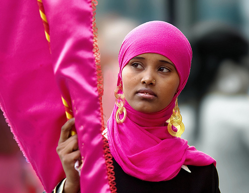 Fatima2