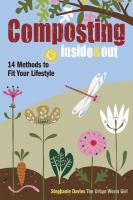 Composting_inside_and_out