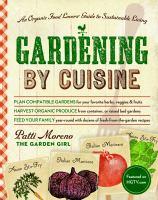 Gardening_by_cuisine