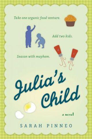 Julias_Child_Pinneo