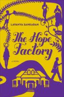 The_hope_factory