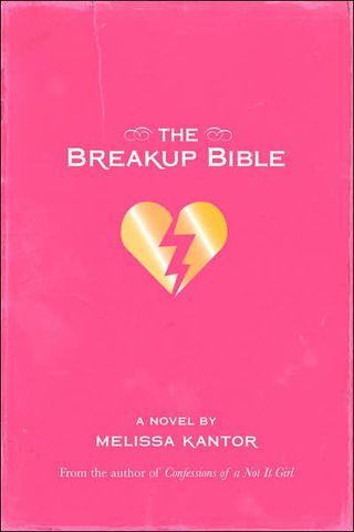 Breakupbible