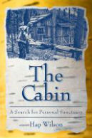 Thecabin2