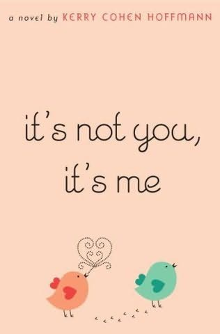 Itsnotyou