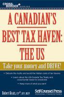Tax planning 3