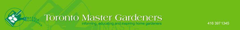 Master_gardeners_banner