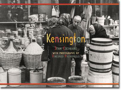 Kensington_cover