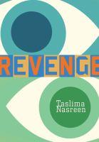 Revenge-Bangladesh