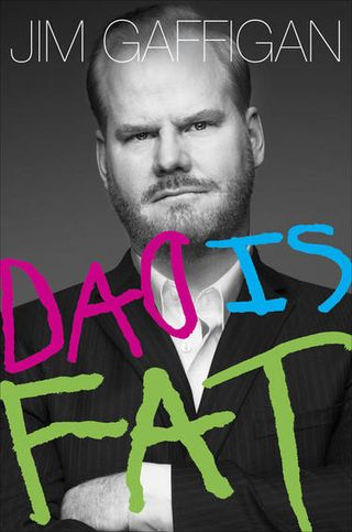 Dad-is-Fat-Jim-Gaffigan