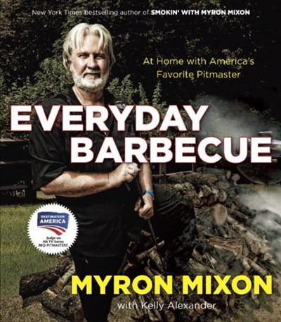Everyday-barbecue-at-home-with-121210l1