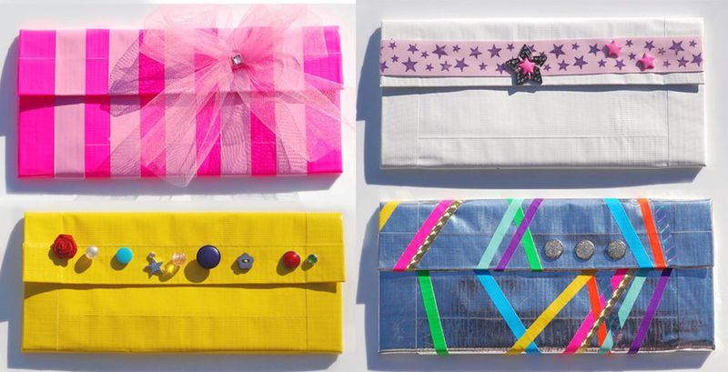 Duct_tape_clutches_by_rachykb-d3cunhp