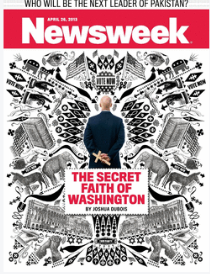 Newsweek 6-24-2013 10-21-58 AM