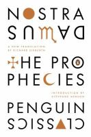 The prophecies a dual-language edition with parallel text