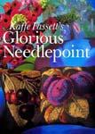 Glorious-needlpoint