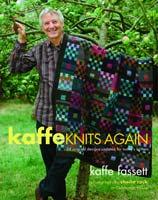 Kaffe_knits_again