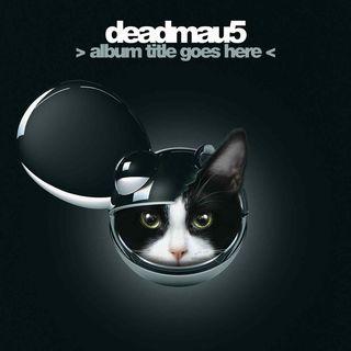 Deadmau5albumtitlegoesherecover