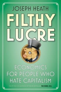 Filthy-Lucre-Book-Cover