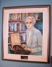 GladysAllison