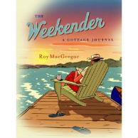 Weekender2