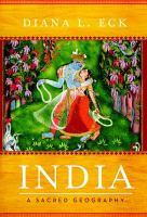 India_sacred_geography
