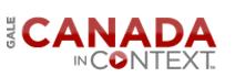 Canada_in_Context