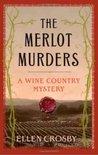 Merlot murders
