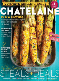 Chatelaine ENG 6-24-2013 10-02-14 AM