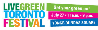 Livegreenfestival-banner-400x125
