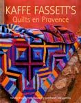 Quilts_en_provence